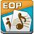 EOP Sheet Music