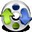 4Media Video Converter Platinum