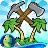 My Island Kingdom