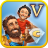 12 Labours of Hercules 5 Kids of Hellas Collectors Edition