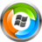 Any Data Recovery Free Edition