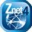 Seneca Z-NET4