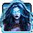 Dark Chronicles The Soul Reaver
