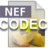 NEF Codec Preferences