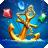 Jewel Quest: Seven Seas
