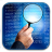 PKF Product Key Finder