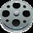 Free AVI to MOV Converter