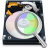 IUWEshare Disk Partition Recovery Wizard