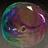 Amazing Bubbles 3D