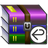 WinRAR Repair Kit