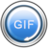 Free GIF Joiner