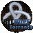BitRope Torrents