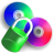 One-click CD/DVD Copy
