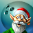 Elf Bowling Holiday Pack