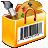 DRPU Barcode Label Maker (Professional)