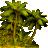 Lagoon 3D Screensaver