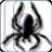 Diamond Spider Solitaire