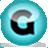 Gemini PLT Spooler