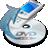 Opell DVD 3GP Converter