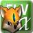 Bluefox FLV to X Converter