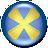 Microsoft DirectX Control Panel