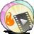 Pepsky Movie Maker