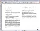 Adobe reader view