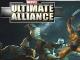Marvel (TM) - Ultimate Alliance