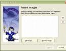 Easy Gif Animator Wizard