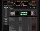 Crime Jobs