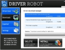 Driver Download Manager