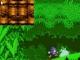 Legendary Sonichaos