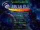 Arkan Ball