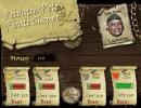 Pirate Shoppe