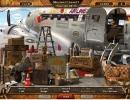 Amazing Adventures The Lost Tomb game window