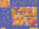 Super Jigsaw Medley