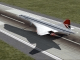 Koch Media Ltd Fly through the decades - Concorde FS2004
