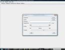 OpenP2M for Java 1.6 Split File