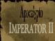 Imperator II - Apocalypto