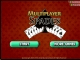 Multiplayer Spades