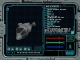 Wing Commander Unknown Enemy