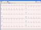 QRS-Card Cardiology Suite