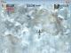 WW2 AirBattle