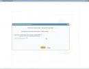 Pre-payment Details