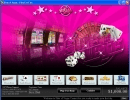 Slots of Vegas screenshot