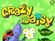 Crazy Daisy for Pocket PC