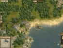 Island found