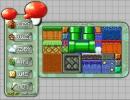 Super Mario 3 : Mario Worker