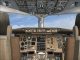 iFly 747-400 for Microsoft Flight Simulator X