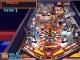 ESP Pinball Classic